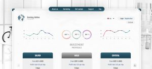 i-earnings.pro review