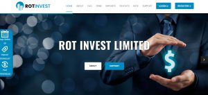 rotinvest.tech review