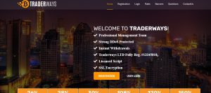 traderways.cc review