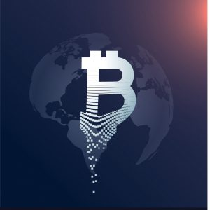 Bitcoin Stabilization, Cryptocurrency, Crypto Assets, stabilization mechanisms, environmental issues