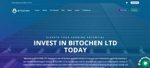 bitochen.pro review