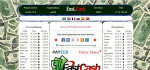 fastscash.online review