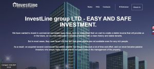 investline.group review