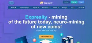 exprealty.ltd review